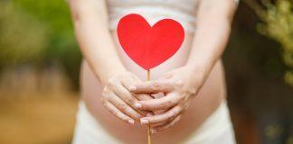 tratarea alergiilor in timpul sarcinii