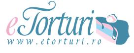 torturi online