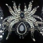 diamantele negre