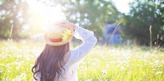 activitati de vara