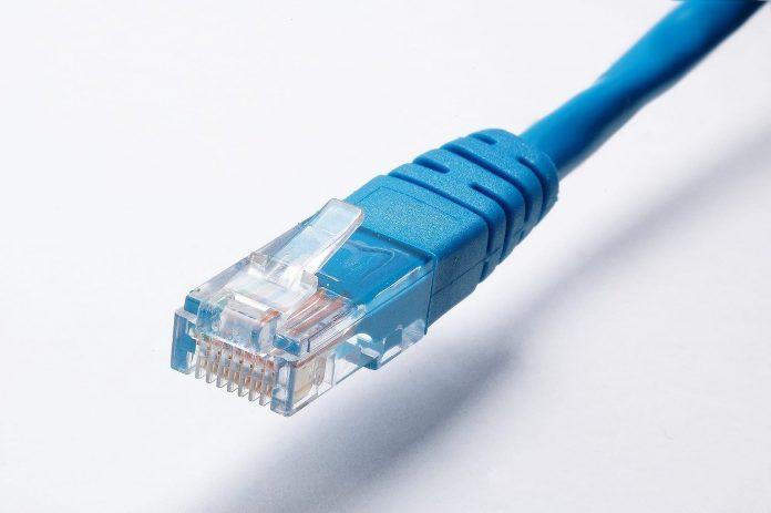 cablu SFTP