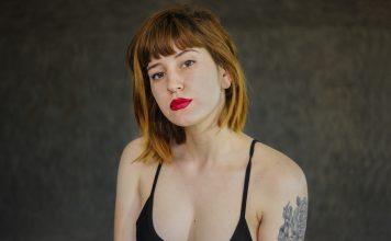 tatuarea buzelor