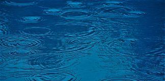 nivelul de umiditate